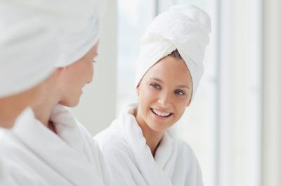 6 vinkkia_ehkaise ihon-ja-hiusten-kuivuminen