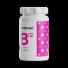 Betolvex B12 vitamiinit muistin tueksi