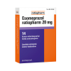 Esopmeprazol_ratiopharm_lievittaa_narastysta