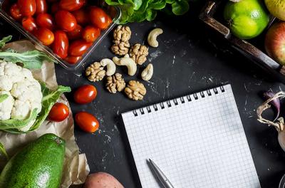 kasviksia_ja_vihanneksia_vegaanille