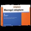 Macrogol_ratiopharm_ummetusvalmiste