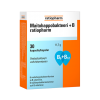 Maitohappobakteeri+B_ratiopharm