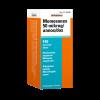 Momesonex_nenasumute_allergiseen_nuhaan