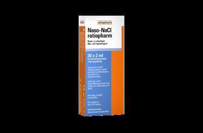 Naso_NaCl_ratiopharm_nena-ja-silmatipat