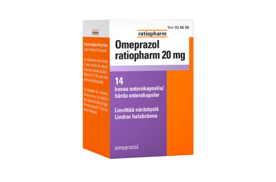 Omeprazol_ratiopharm_narastyslaake