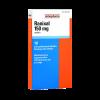 Ranixal_150_mg_narastykseen ja mahan happovaivoihin