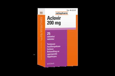 Aclovir_toistuvan-huuliherpeksen-hoitoon