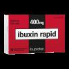 ibuxin-rapid_se_nopeavaikutteinen_sarkylaake