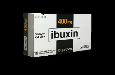 ibuxin_400mg_sarkylaake