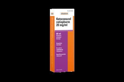 Ketoconazol-ratiopharm_hilseshampoo_