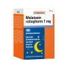 Melatoniini-ratiopharm-lyhentaa-nukahtamisaikaa
