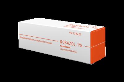 Rosazol_emulsiovoide_ruusufinnin-hoitoon