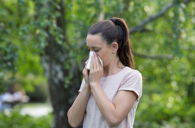 Kevättä_kohti_allergiaa_uhmaten