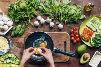 Saatko-riittävästi-B12-vitamiinia