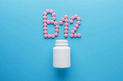 B12-vitamiinin-puutos-on-vakava-tila