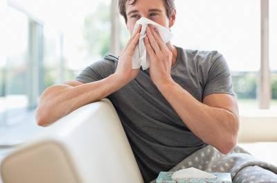 Nuha-ja-nenän-tukkoisuus