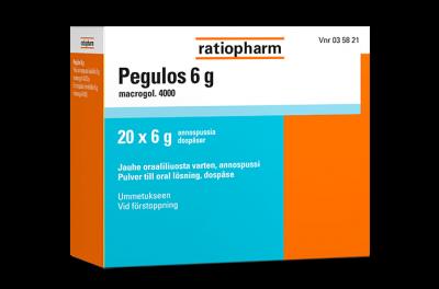 Lasten-ummetukseen-Pegulos-6-g