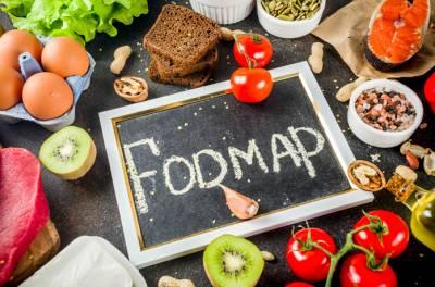 Mitä-ovat-FODMAP-hiilihydraatit. Kuva Getty Images