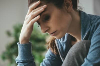Näin tunnistat migreenin oireet. Kuva Gettyimages