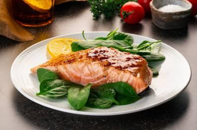 FODMAP-ruokavalion perusteet
