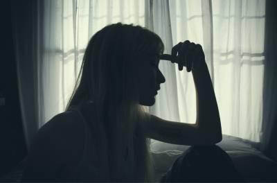 Miten eri migreenityypit eroavat toisistaan? Kuva Gettyimages
